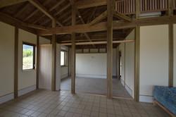 o-house11ヤマバレーの家_07