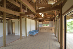 o-house11ヤマバレーの家_05