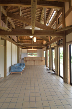 o-house11ヤマバレーの家_04