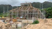 石垣島のカフェⅡ
