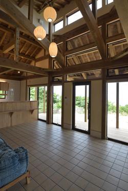 o-house11ヤマバレーの家_03