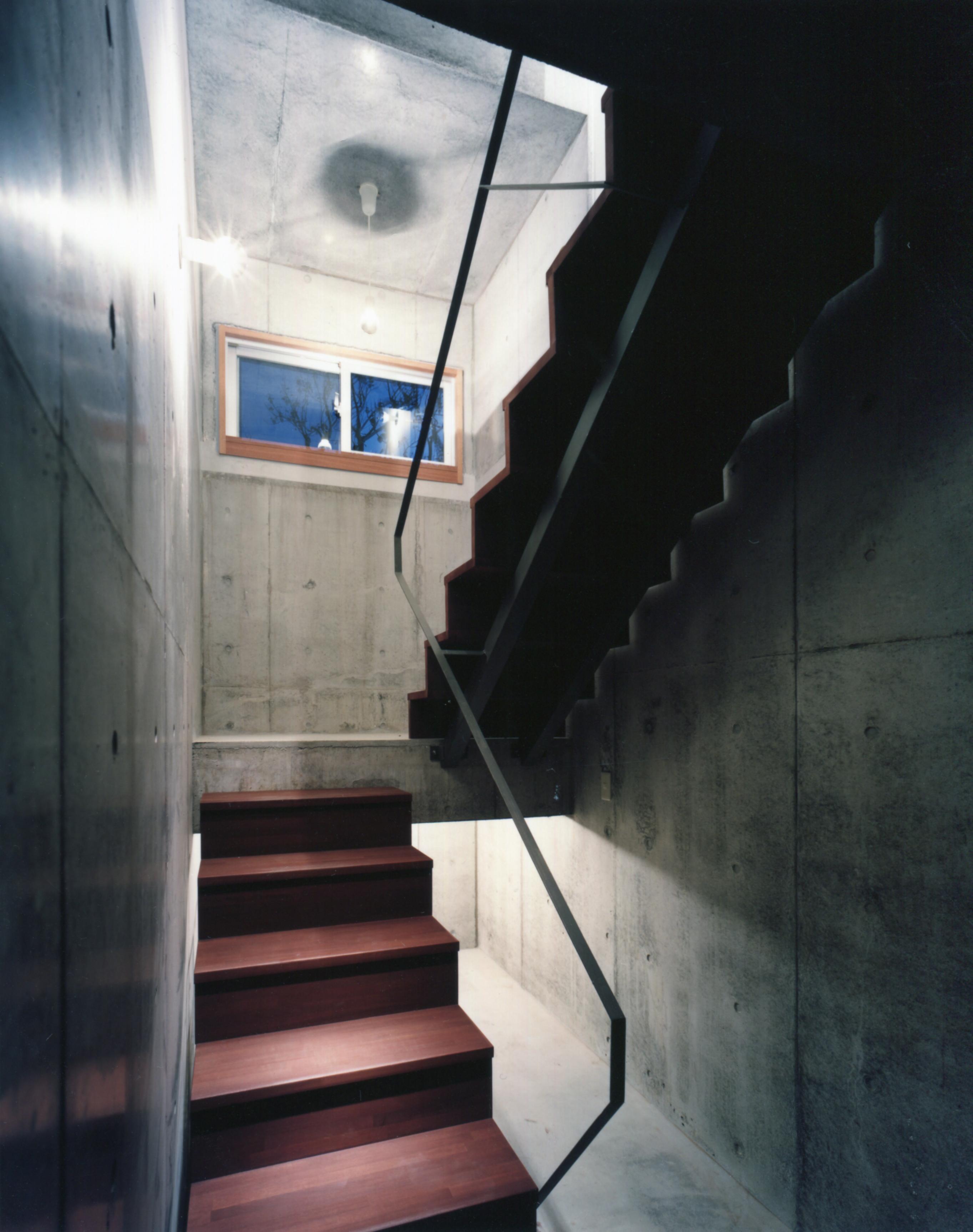 石垣島の住宅カフェ