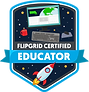 flipgrid certified.png