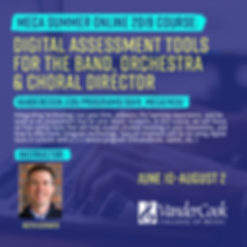 Digital Assesment Tools Promo.png