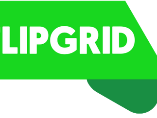 Flipping Out with Flipgrid – How to Create a Personalized Concert Welcome