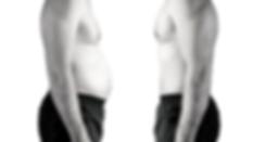 Screensaver Content - CoolSculpting-9.pn