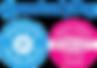 logos-avie.png