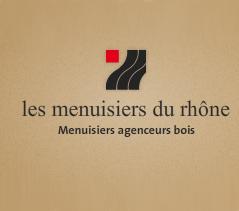 Logo-Menuisiers-du-rhone