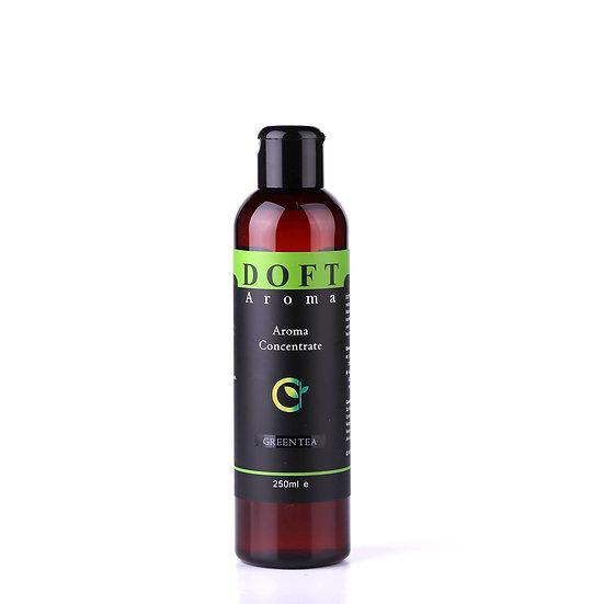 Green Tea Essential Oil (water-based)