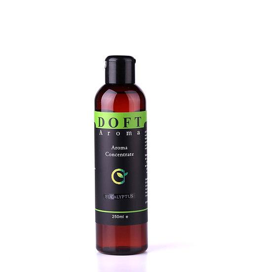 Eucalyptus Essential Oil (water-based)