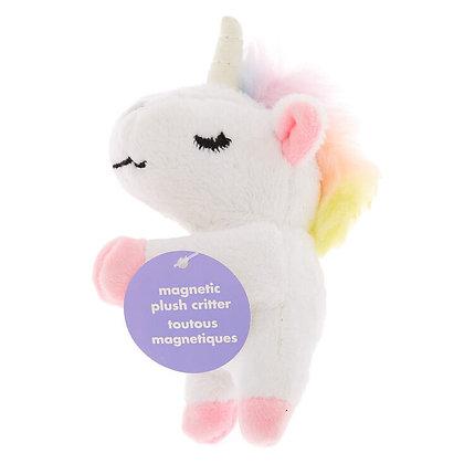 Peluche de unicornio (97480)
