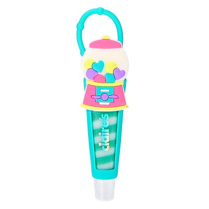Brillo - dulces (26169)