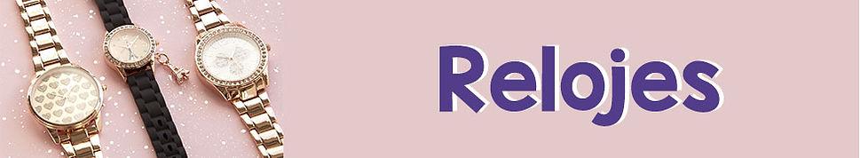 JOYERIA - RELOJES.jpg