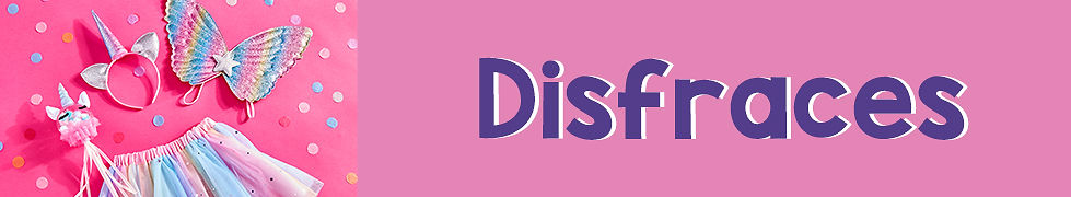MODA - DISFRACES.jpg
