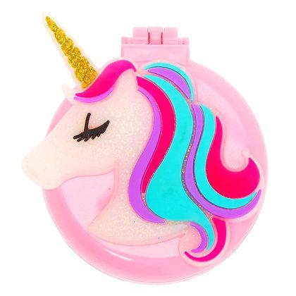 Cepillo de unicornio (10631)