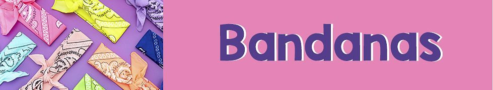 CABELLO - BANDANAS.jpg