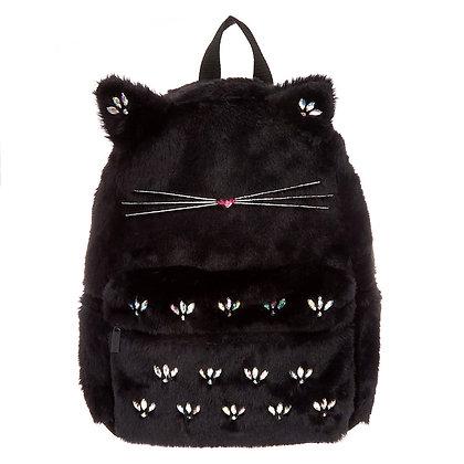 Mochila de gato (86994)
