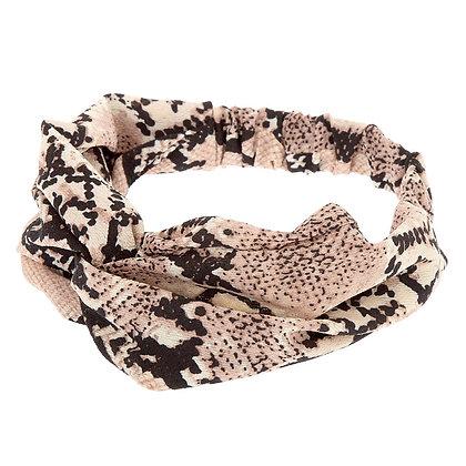 Vincha - serpiente (67630)