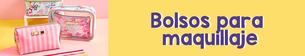 BELLEZA - BOLSOS PARA MAQUILLAE.jpg