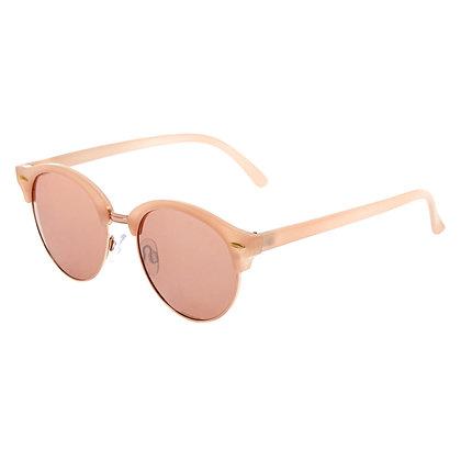 Gafas de sol (36371)