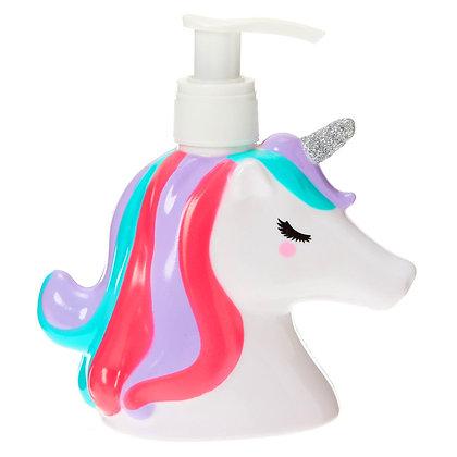 Jabón - unicornio (55421)