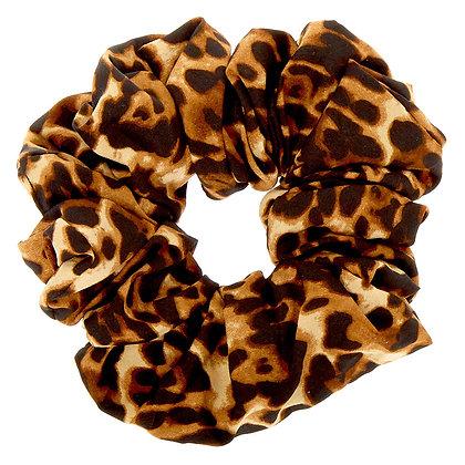 Cola - leopardo (66911)