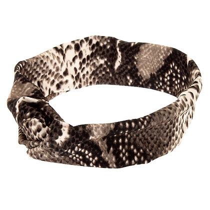 Vincha - serpiente (50811)