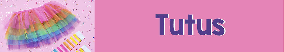 MODA - TUTUS.jpg