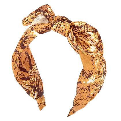 Diadema - serpiente (56641)