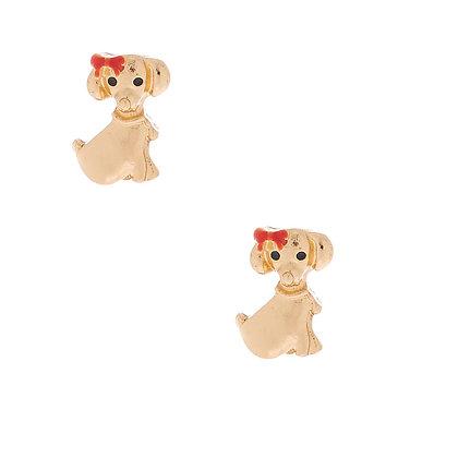 Aretes de perro (33340)