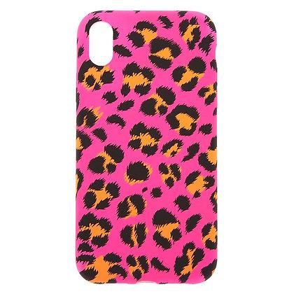 Cobertor - leopardo IP XR (51894)