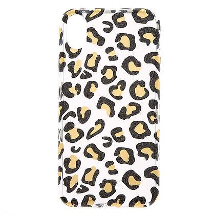 Cobertor - leopardo IP XR (90622)