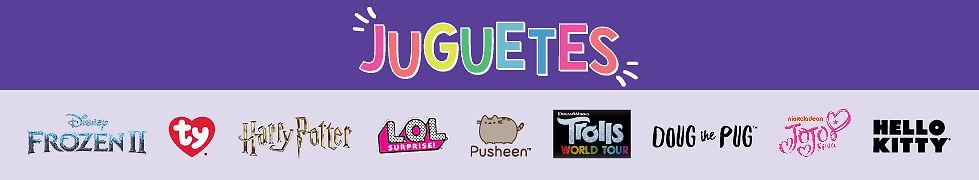 980x180PX_Juguetes_B1.jpg
