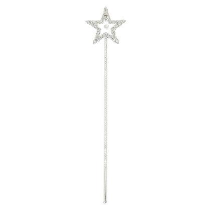 Varita de estrella (51462)