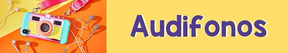 TECNOLOGIA - AUDIFONOS.jpg