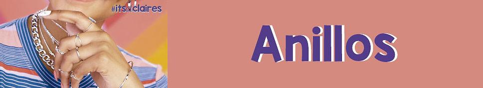 JOYERIA - ANILLOS.jpg