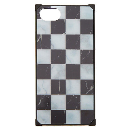 Cobertor - ajedrez IP 6/7/8/SE (90542)