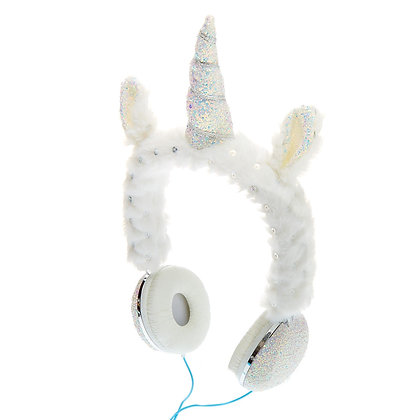 Audífono - unicornio (53075)