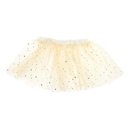 Tutu - estrellas (53132)