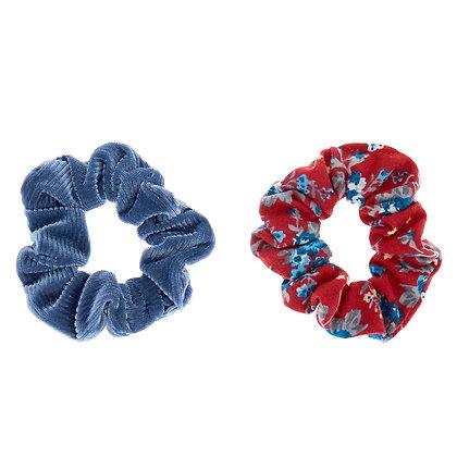 Colas - flores 2U (57156)