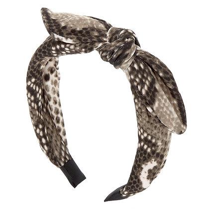 Diadema - serpiente (50405)