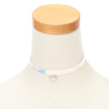 Collar de unicornio (24865)