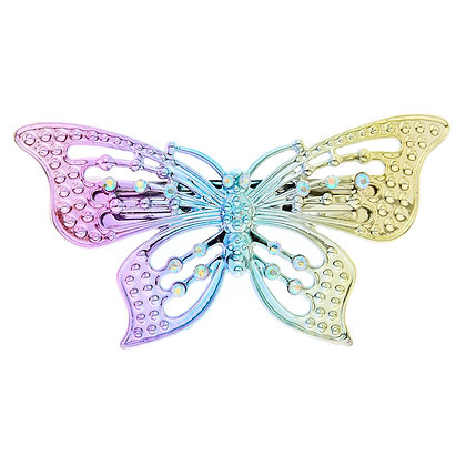 Prensa de mariposa (31128)