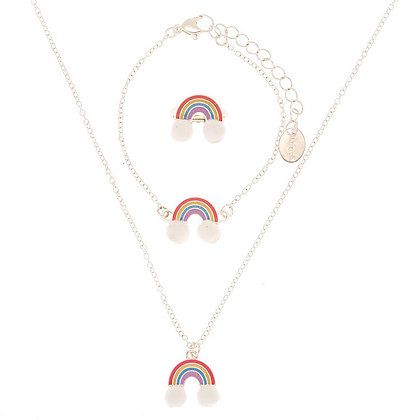 Set de arcoíris (61109)