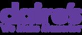 2200x940PX_logo.png