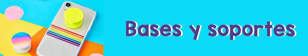 TECNOLOGIA - BASES Y SOPORTES.jpg