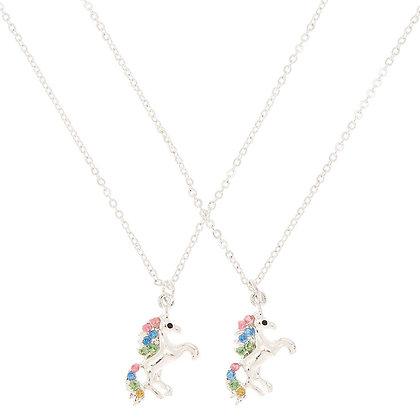 Collares BFF - unicornio (84546)