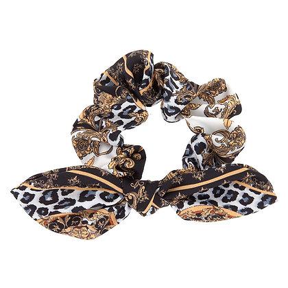 Cola - leopardo (64311)