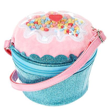 Cartera de cupcake (51820)