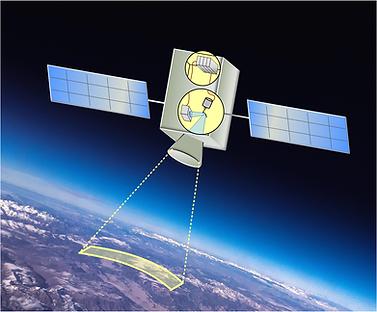 EO-Satellite.png